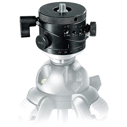 Manfrotto PANORAMIC HEAD 300N