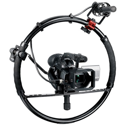Manfrotto RIG