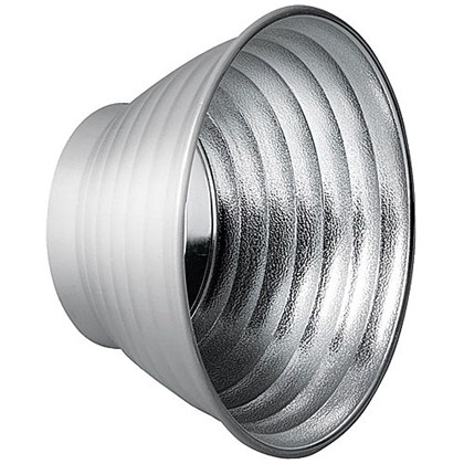 Elinchrom COMPACT REFLECTOR 21CM 70°