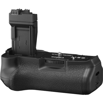 גריפ BG-E8 למצלמת Canon 650D \ 600D \ 550D/700D