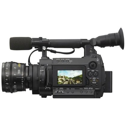 SONY PMWF3L מצלמה בלבד