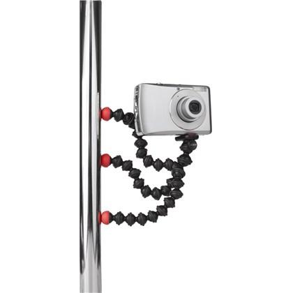 JOBY Gorillapod 1 Magnetic