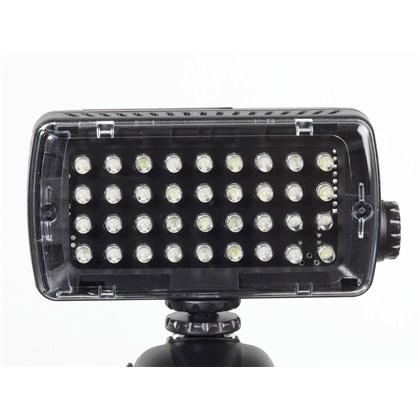 Manfrotto MIDI -  36LED LIGHT