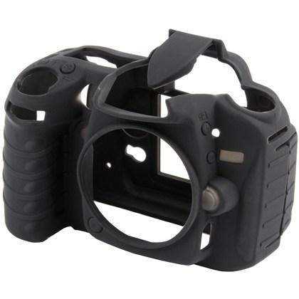 Silicone Camera Case  for Nikon D90