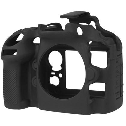 Silicone Camera Case  for Nikon D800/D800E