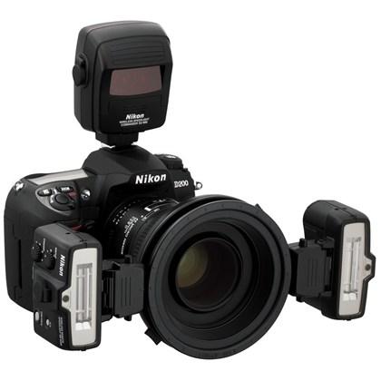 NIKON SB-R1C1 Flash