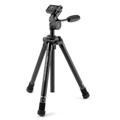 MARUMI HD-300 TRIPOD
