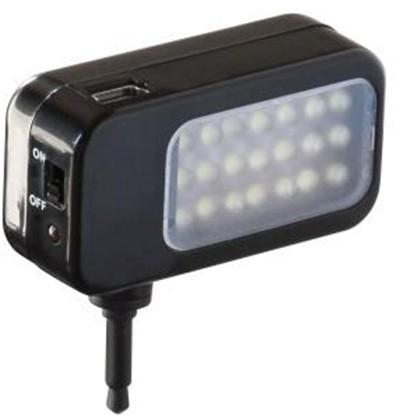 reflecta LED RPL 21 PhoneTab-Light