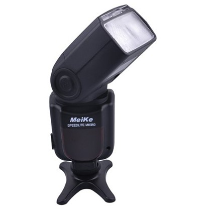 MEIKE 950 II TTL FLASH For Nikon