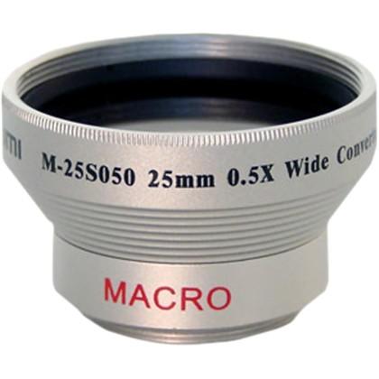 Marumi M-25S050 Wide converter