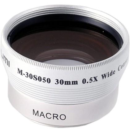 Marumi M-30S050 Wide converter