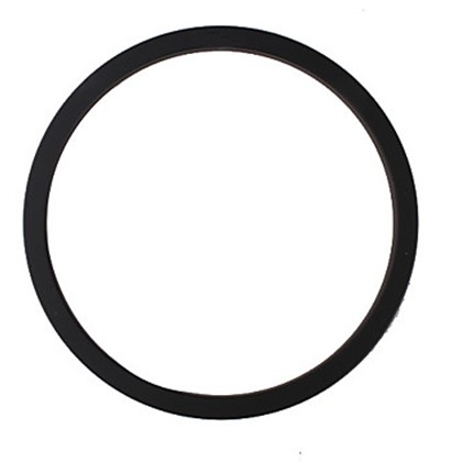 SQ 76x76 mm Square filter ADAPTER RING 72