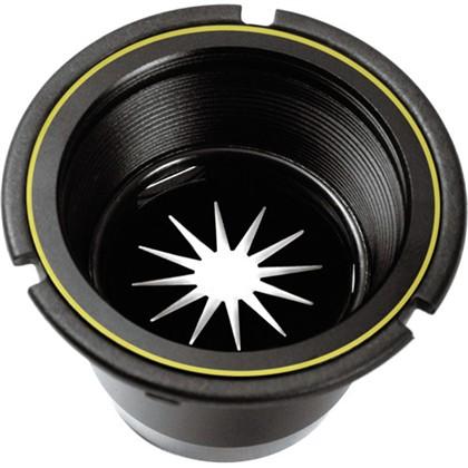 Lensbaby 50mm f/2 Creative Aperture Optic