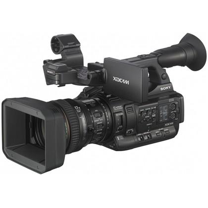 SONY PXW-X200 Professional Full HD XDCAM Camcorder