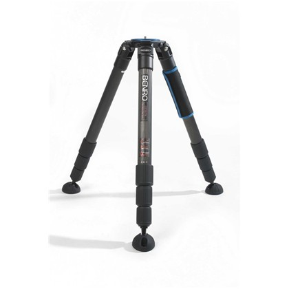Benro Carbon Tripod Legs C5780TN