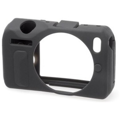 Silicone Camera Case  for Canon M