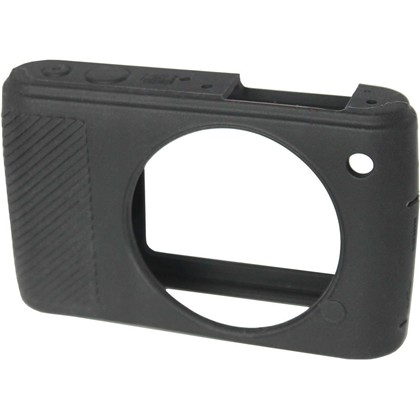 Silicone Camera Case  for Nikon J4