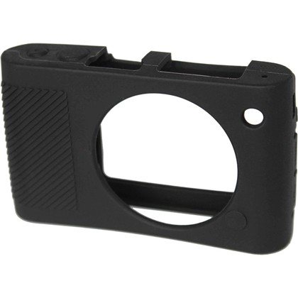 Silicone Camera Case  for Nikon S1