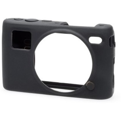 Silicone Camera Case  for Nikon S2
