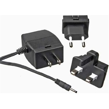 CHARGER FOR SKYPORT WITH 3 ADAPTORS