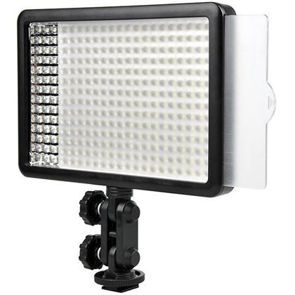 GODOX CHANGABLE LED 308