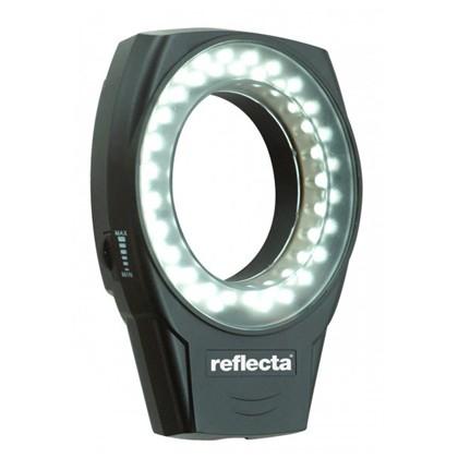 reflecta LED video light RRL 49 Makro