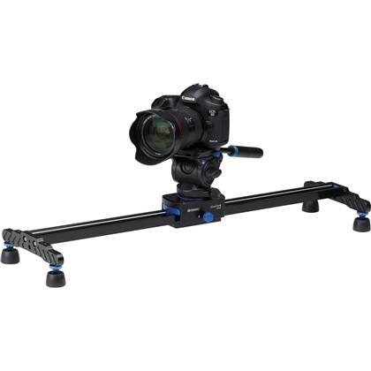 BENRO MoveOver4 60cm Slider