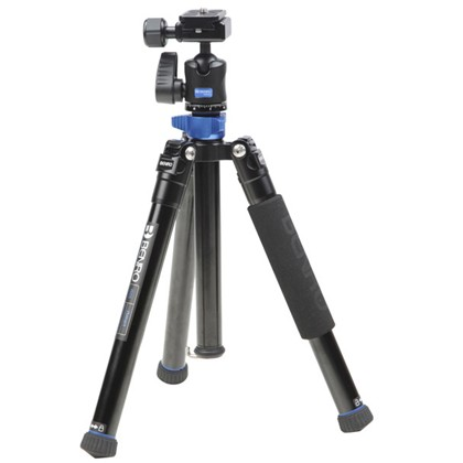 BENRO IS05 Travel Tripod