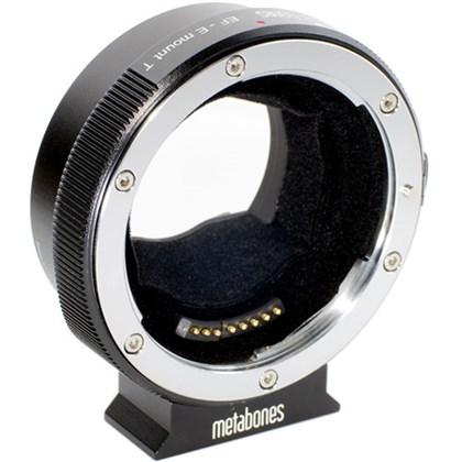 METABONES Canon EF to Sony E