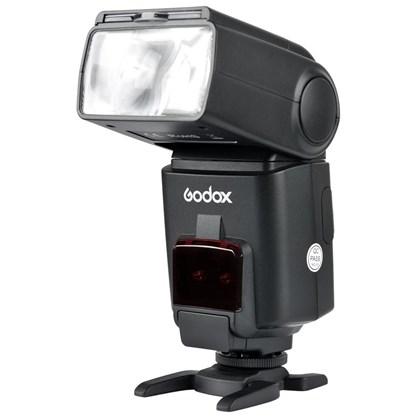 GODOX 680 TTL Flash NIKON