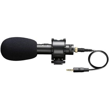 BOYA PVM50 Stereo Microphone