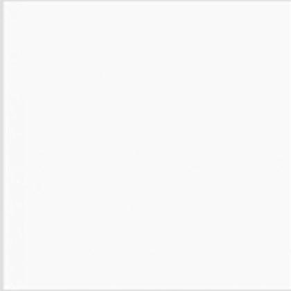 Paper  background  2.7X11 SUPER WHITE