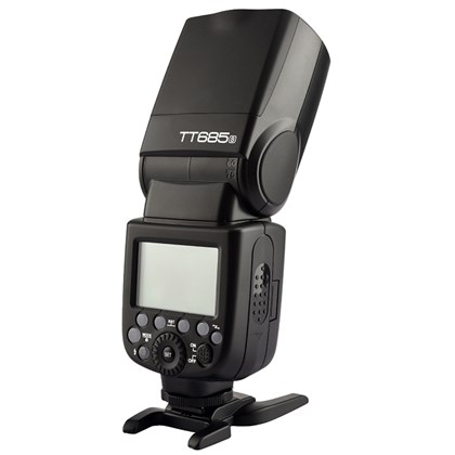 GODOX tt-685 FLASH TTL SONY
