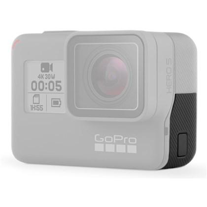 GoPro Replacement Side Door for Hero 5 Black
