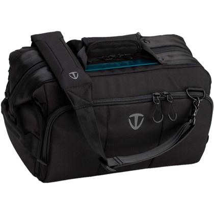 TENBA Cineluxe S. Bag 16 Black