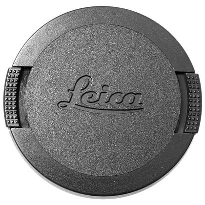 Leica E49 Lens Cap for 135mm f/3.4
