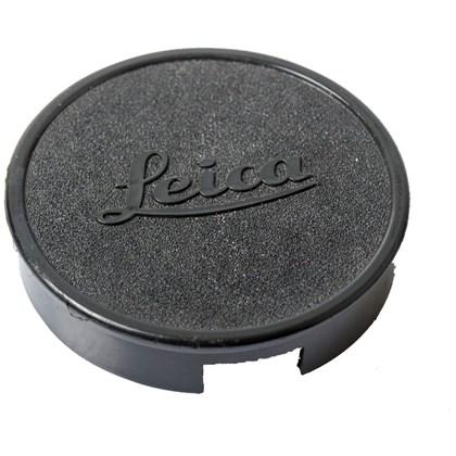 Leica Lens Hood Cover for 50mm f/2.0 M-Lens