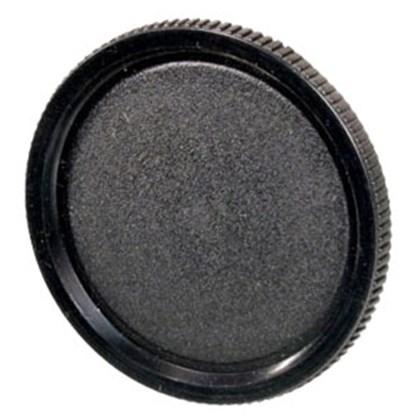 Leica Body Cap For M-Series Cameras