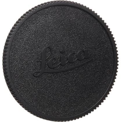 Leica Body Cap for Leica M Cameras