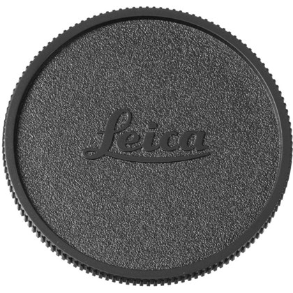Leica Camera Cover SL