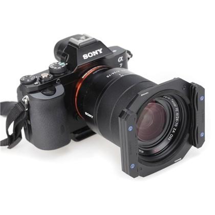 BENRO Master Filter Kit 75mm FM75