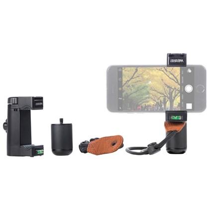 Sevenoak SK-PSC1 Handheld Smart Grip