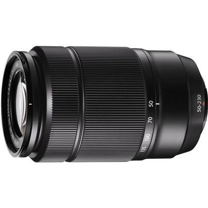 XC 50-230mm f/4.5-6.7 R OIS