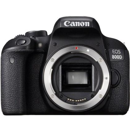 Canon 800D Body