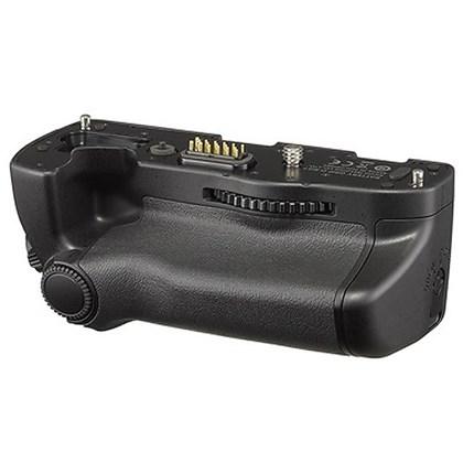 Pentax D-BG7 Battery Grip For KP