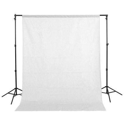 GODOX Cotton Backdrop White 180x240cm
