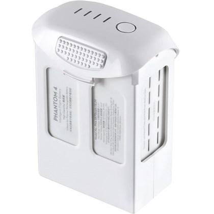 DJI Phantom 4 Pro Battery