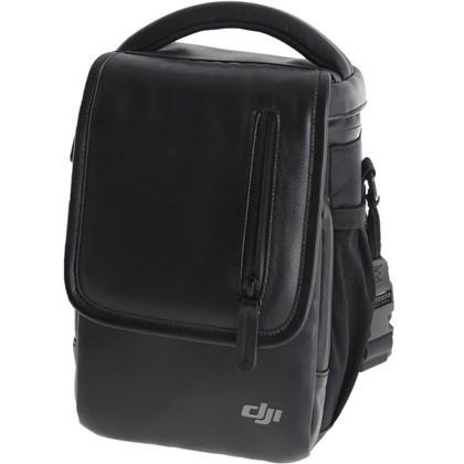 DJI Mavic Bag