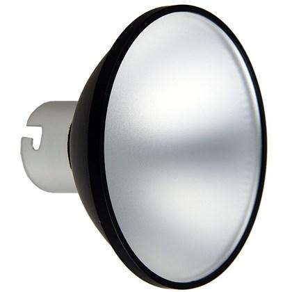 GODOX AD-M Mini Reflector for AD200