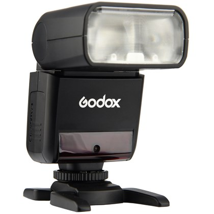 GODOX TT-350 for Fujifilm
